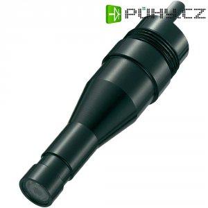 Náhradní kamera BS-9.8MM pro endoskop Voltcraft BS-200