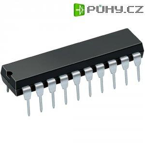 AVR-RISC Mikrokontrolér Atmel, ATTINY26-16PU, DIL-20, 16 MHz, 8 Bit