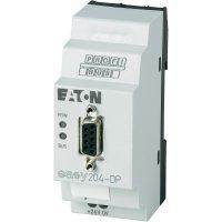 Rozšiřující PLC modul Eaton easy 204-DP, 212316