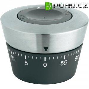 Minutka s propichovátkem na vejce TFA, 38-1029-10, 75 x 55 mm
