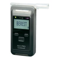 Alkoholtester ACE Alcoscan PRO