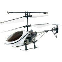 IR model vrtulníku Reely I-Helicopter, RtF, 3 kanály