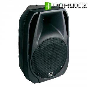 Aktivní reprobox LD Systems LDPlay12A, 97 dB, 180/400 W