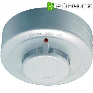 Detektor vysoké teploty ABUS RM1100