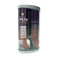 DVB-T tuner s anténou pctv teleScope