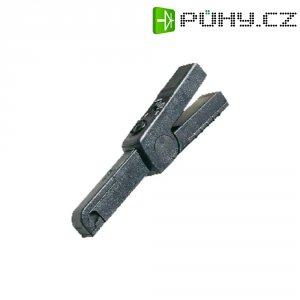 Klešťový proudový adaptér Chauvin Arnoux E3N, 0,05 - 100 A