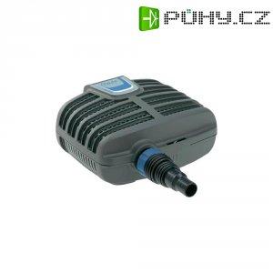 Čerpadlo pro potůčky a jezírka Oase Aquamax Eco Classic 2500, 51086, 2400 l/h