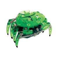 Hexbug Crab (HB003)