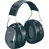 Mušlový chránič sluchu 3M Peltor MT155H PTLA, 31 dB, 1 ks