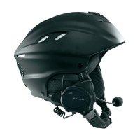 Headset Midland BT Ski Universal