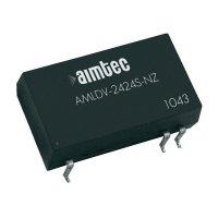 High-Power napájecí zdroj LED Serie Aimtec AMLDV-4870-NZ, 0,7 A