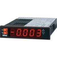 Digitální panelové měřidlo GMW DPM24/40000MF