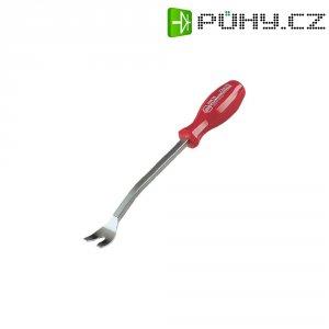 Nástroj pro demontáž svorek pro automobily Wiha 01531