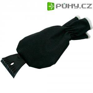Škrabka s rukavicí, 737455