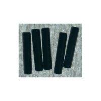 Kovové kolíky do unašeče kol Reely, 2 x 9,8 mm (M0043)
