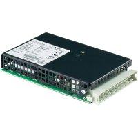 Síťový zdroj do racku mgv P2060-0524, 5 V/DC, 5,0 A