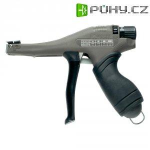 Kleště pro stahovací pásky max . šířky 4,8 mm, Panduit-GTS