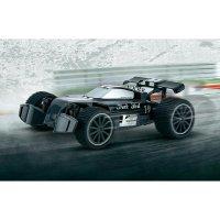 RC model Carrera Dark Pirat, 1:16, RtR