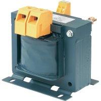 Bezpečnostní transformátor elma TT STR, 500 VA , 24V/AC