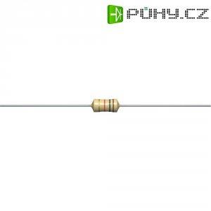 Cívka Fastron SMCC-R33M-02, 0,33 µH, 1,35 A, 20 %, phenol
