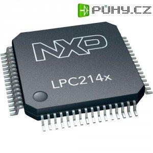 NXP ARM7 KONTROLÉR LPC2378FBD144,551