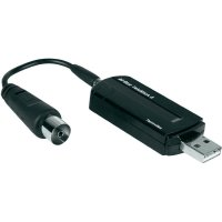 DVB-T USB tuner TechniSat airstar telestick 2