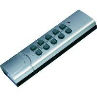 Dálkové ovládání Home Easy HE844A, 4kanálový