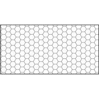 Reflexní fólie pro světelnou závoru Leuze Electronic Nr. 4/100x100 mm, 50106119, 100 x 100 mm
