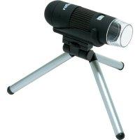 Digitální mikroskopová USB kamera Reflecta 66131, 2 Mpx