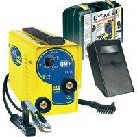 Elektrická svářečka GYS I 80P 029941, 10 - 80 A