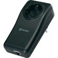 Adaptér Powerline PL300D Plus