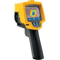 Termokamera Fluke TiR1, -20 až +100 °C, 160 x 120 px s bolometrickou maticí