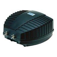 Provzdušňovač jezírka Oase AquaOxy CWS 2000