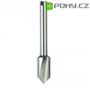 Drážkovací fréza Proxxon Micromot 29 032, 6,5 mm