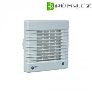 Vestavný ventilátor Siku 150, 28005, 230 V, 295 m3/h, 21 cm