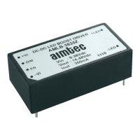 DC/DC napájecí zdroj LED Serie Aimtec AMLB-3660Z, 0,6 A