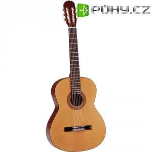 Akustická kytara Hohner HC06, velikost 4/4