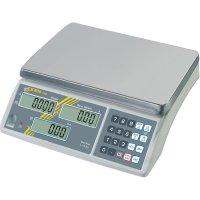 Počítací váha Kern CXB 6K0.5, 6 kg