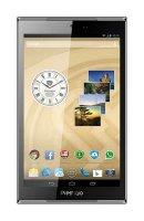 Prestigio MultiPad Thunder 8.0, 3G (PMT7787_3G_D)