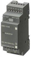 Rozšiřující modul pro PLC Siemens LOGO! DM8 24 6ED1055-1CB00-0BA0, 24 V/DC