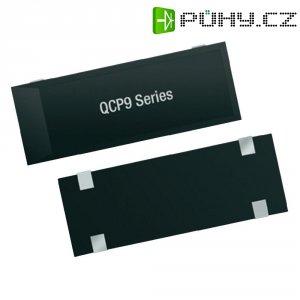 SMD krystal Qantek QCP94.91520F18B35R, 4,9152 MHz