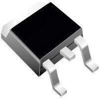 MOSFET International Rectifier IRLR3705ZPBF DPAK IR