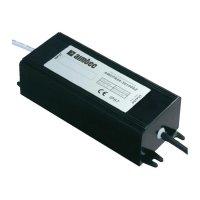 AC/DC napájecí zdroj LED, Serie Aimtec AMEPR60-50120AZ, 1,2 A