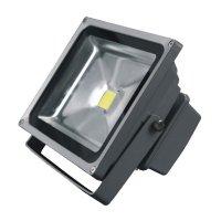 LED venkovní reflektor, 20W