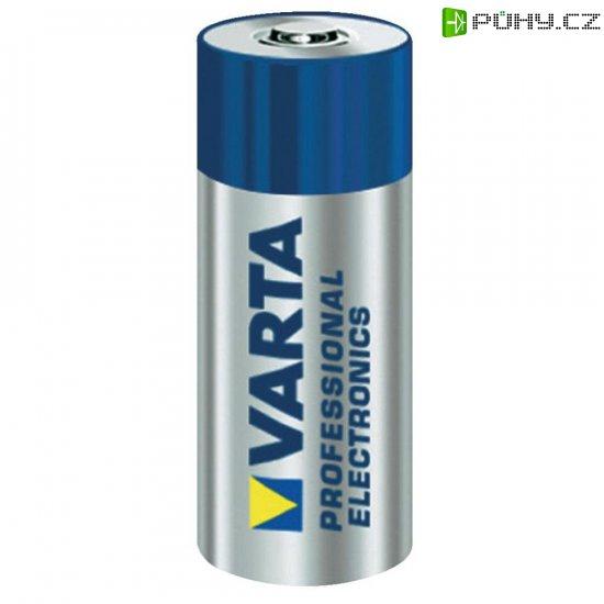 Alkalická baterie Varta Electronics V74PX, 15 V, 45 mAh - Kliknutím na obrázek zavřete