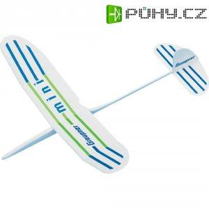 Házecí model letadla Graupner Mini