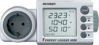 Měřič spotřeby ENERGY LOGGER 4000 CZ * drobná vzhledová vada