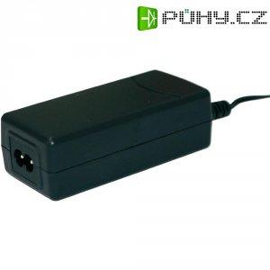 Síťový adaptér Egston BI42-120350-E2, 12 VDC, 42 W