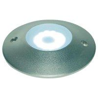 LED modul PATCHLED LEDxON PatchLED 1W WW, 1 W, 350 mA, teplá bílá