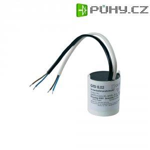 Transformátor pro LED osvětlení SLV, 12 V, 20 VA